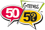 5050 Games